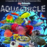 Aquacircle FISH and PET EXPO 2020