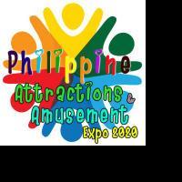 Philippine Attraction Expo