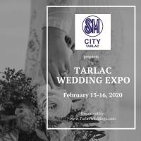 Tarlac Wedding Expo