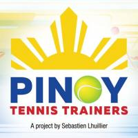 Free 2-Day Tennis Training Program at Village Sports Club