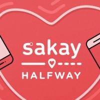 SAKAY.PH App Makes Dates Easier for Valentine's Day!