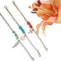Basic Jewelry Making Workshop