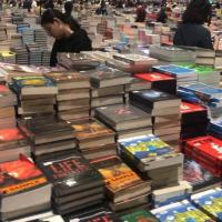 The Big Bad Wolf Book Sale Manila 2020 Gets Better Than Ever