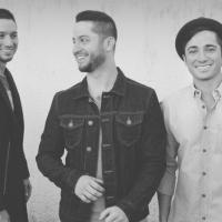 Boyce Avenue Talks About Their Songwriting Process, Most Requested Music, and More!