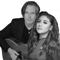 "Rick Price and Morissette Put a New Spin on the Classic Ballad ""Heaven Knows"""