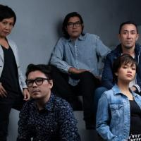 Imago Drops Unplugged Collection of All-time Hits