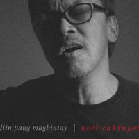 "Noel Cabangon Releases Poignant New Track ""Pipiliin Pang Maghintay"" That Will Give All the Feels"