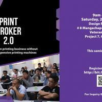 Print Broker 2.0