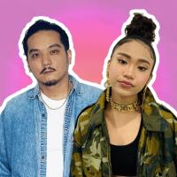 "Filipina Rapper Alex Bruce teams up with BTS collaborator August Rigo on ""Going Crazy"""