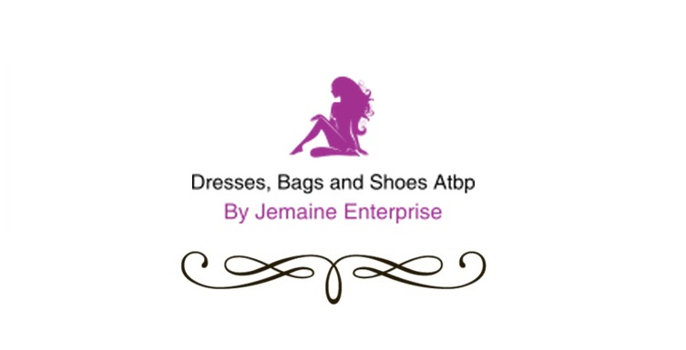 BRANDED FOR LESS BY: JEMAINE ENT. PAUBOS SALE