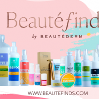 Beautederm Birthday Revolution Sale