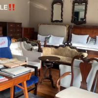 AGN Fine Furniture CLEARANCE SALE