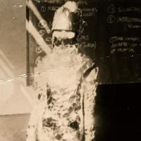 My Self-archive, My Other Body: An Autobiographical Installation Art, An Institutional Critique