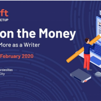 Navigate with GetCraft on How to Gain Opportunities and Profit More as a Writer