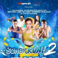 Songkrun 2020 3/5/10/21K