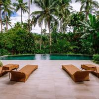 Smart Infinity Members Get Exclusive Luxury Villa Retreat at The Farm at San Benito