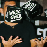 WrecOver, The First Ever FDA-Approved Anti-Hangover Capsule, Kicks Off With Launch Party
