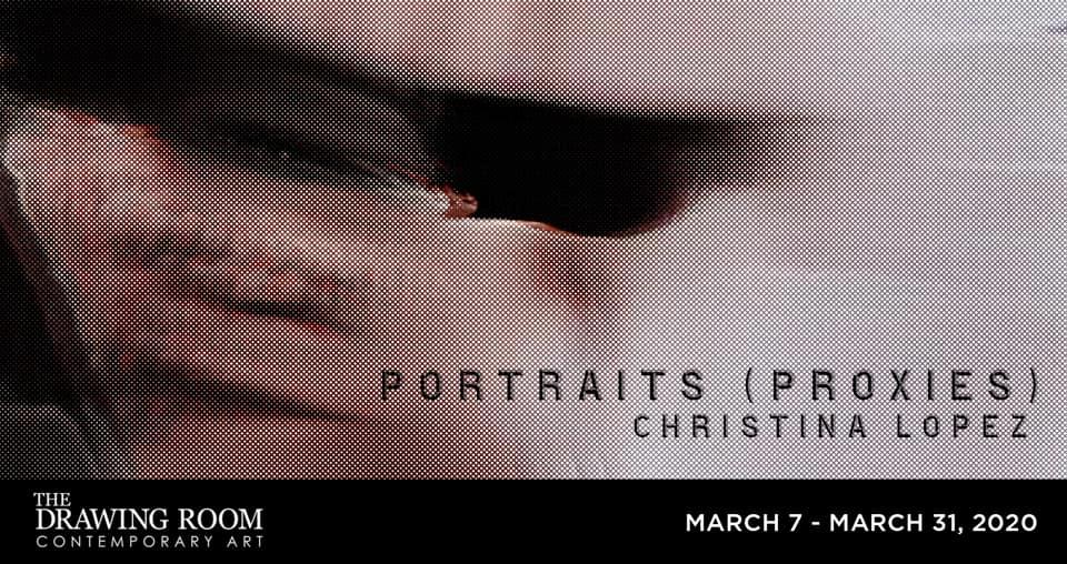 Portraits (Proxies)
