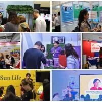 11th Philippine Business and Entrepreneurs' Expo 2020