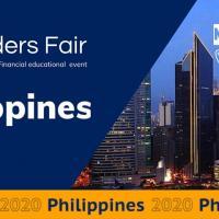 Traders Fair 2020