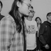 Autotelic Releases New Single 'Ikaw'