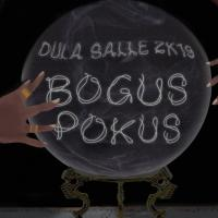 Dula Salle 2K19: Bogus Pokus – Shifting Focus To Pressing Issues