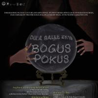Dula Salle 2K19: Bogus Pokus