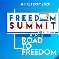 Freedom Summit Global Season 2