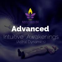 Advanced Intuitive Awakenings