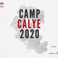 Camp Calye G!
