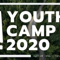 Youth Camp 2020