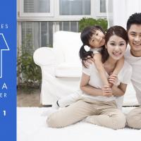 Lamudi Emerging Cities Housing Fair: Glorietta
