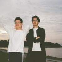 """Gentle Bones and Charlie Lim team up on new single """"Two Sides"""""""