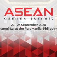ASEAN Gaming Summit 2020
