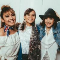 Aia, Barbie and Kitchie to hold online concert for the benefit of music venue workers