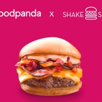 Order food you love from Shake Shack for you and our modern day heroes