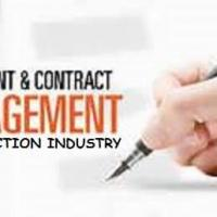 Free/Online - Procurement and Contract Management in Constructio