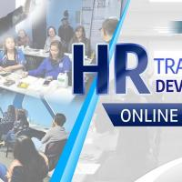 HR 101: Training and Development Online