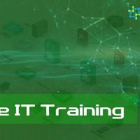 Certinet Free I.T. Training Live Stream Series