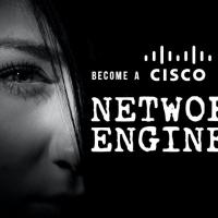 CCNA 200-301 Implementing and Administering Cisco Solutions