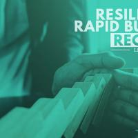 Resilience and Business Recovery