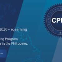 CPHR® Distant Learning Program - Assembly 6