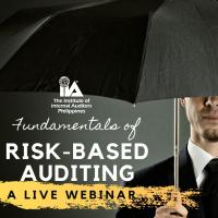 Fundamentals of Risk-Based Auditing