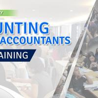 Accounting for Non-Accountants Online
