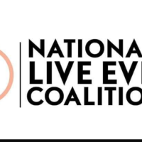 National Live Events Coalition PH (NLEC)- An Alliance of Various Sectors of the Live Events Industry Recently Formed