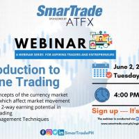 101 Introduction to Online Trading