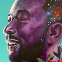 John Legend's new album, Bigger Love celebrates Black Culture and Pride