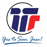 New San Jose Builders Incorporated puts Filipinos first with digital homebuying efforts