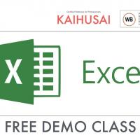 Free MS Excel for Business Reports