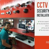 CCTV Security Surveillance Installation and Management Training